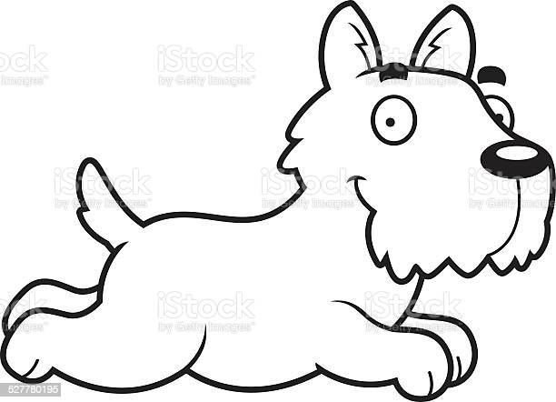 Cartoon scottie running vector id527780195?b=1&k=6&m=527780195&s=612x612&h=waunnt6jp8efgyxdwefypdk9tw7ss4yiv4iabnxxspk=