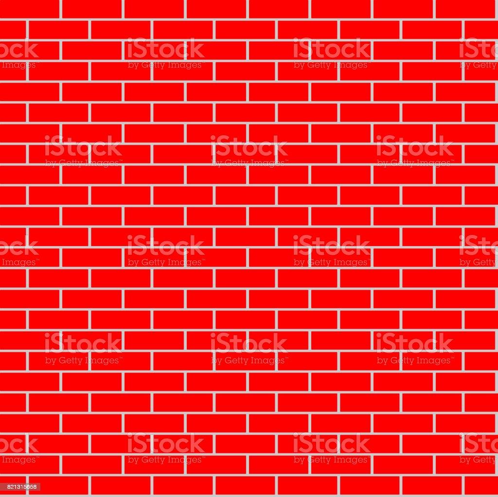 Dessin Anime De Texture De Mur De Brique Plate Transparente Illustration Vectorielle Vecteurs Libres De Droits Et Plus D Images Vectorielles De Abstrait Istock