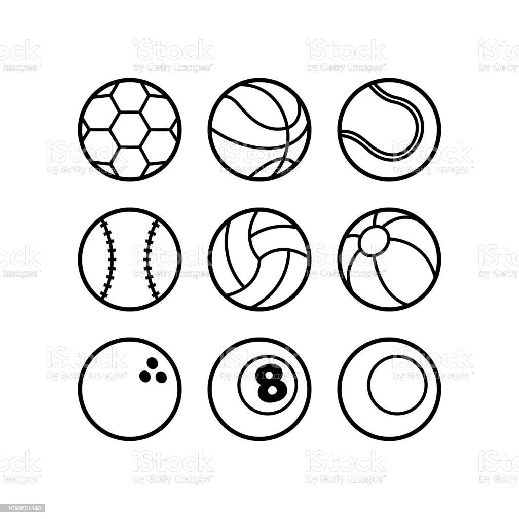 carom billiard diagram wiring diagram databasepool snooker balls wiring diagram database snooker billiards diagram carom billiard diagram