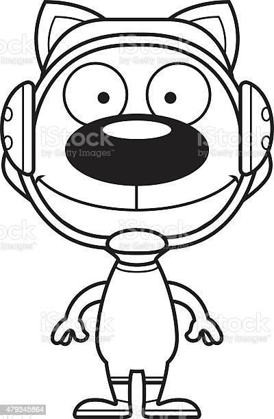 Cartoon smiling wrestler kitten vector id479345864?b=1&k=6&m=479345864&s=612x612&h=vmhna06gjcyt1vhm327grg6paaavt7vlqgnx8uyctwa=