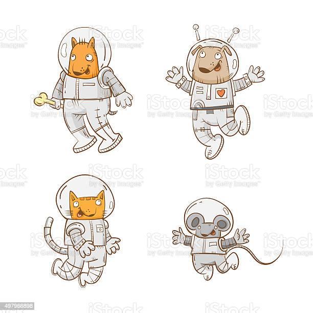 Cartoon space collection vector id497966898?b=1&k=6&m=497966898&s=612x612&h=g6yasi4q1s1 nk7r8lhsbwrsiuqb0srhkjje26puihe=