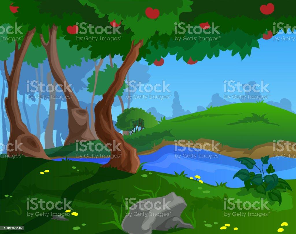 images?q=tbn:ANd9GcQh_l3eQ5xwiPy07kGEXjmjgmBKBRB7H2mRxCGhv1tFWg5c_mWT Ideas For Game Art Backgrounds @koolgadgetz.com.info