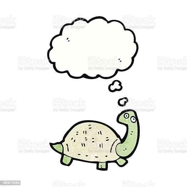 Cartoon tortoise vector id480873085?b=1&k=6&m=480873085&s=612x612&h=2m53athekradchnsq3tzxeatav3hsbx t6qzyeuj5te=