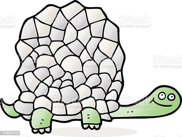 Cartoon tortoise vector id516041242?b=1&k=6&m=516041242&s=612x612&h=tnyrlhlythkunjhgjv xmkloc0rar7rjqfkvbnfyieu=