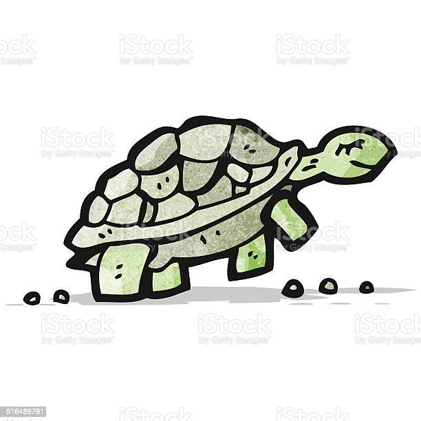 Cartoon tortoise vector id516489791?b=1&k=6&m=516489791&s=612x612&h=y qdahxugq1dqke iq sochkqry8udc4 17fpfng9hm=
