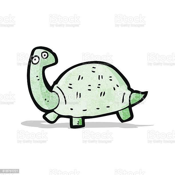 Cartoon tortoise vector id518751221?b=1&k=6&m=518751221&s=612x612&h=addlzwmvbxlatyt  tx7ahcirgie8oxed h1bwhhvju=