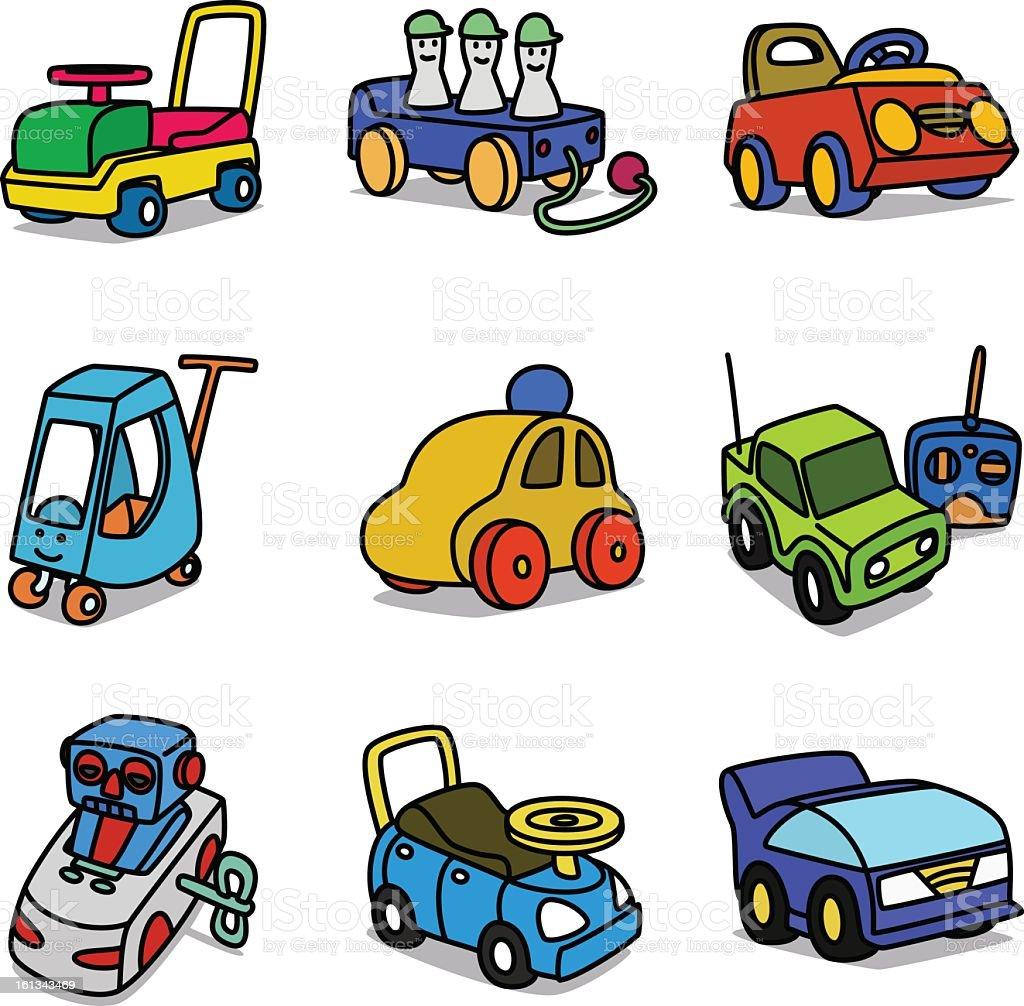 jeu de dessin anim de voitures cliparts vectoriels et plus d 39 images de cartoon 161343469 istock. Black Bedroom Furniture Sets. Home Design Ideas