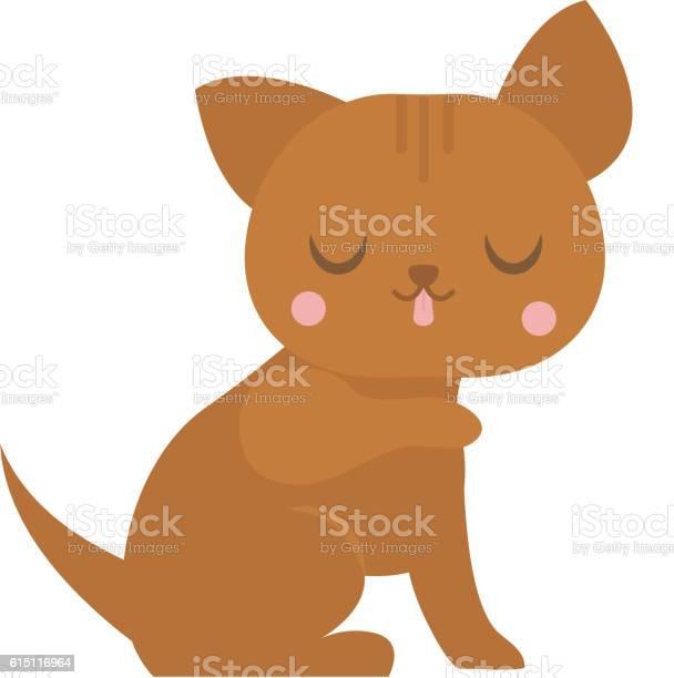 Cartoon vector cat character vector id615116964?b=1&k=6&m=615116964&s=612x612&h=qvsl3 of4prjekyjrzs6g478 jdk84 le6pc3phjjv4=