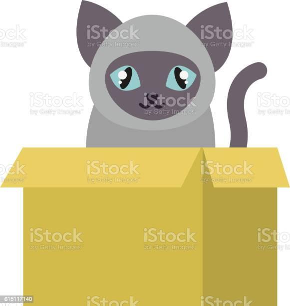 Cartoon vector cat character vector id615117140?b=1&k=6&m=615117140&s=612x612&h=notkmdmdm5u8cyjfmfvqauewu6scy0tktseydmi7  q=