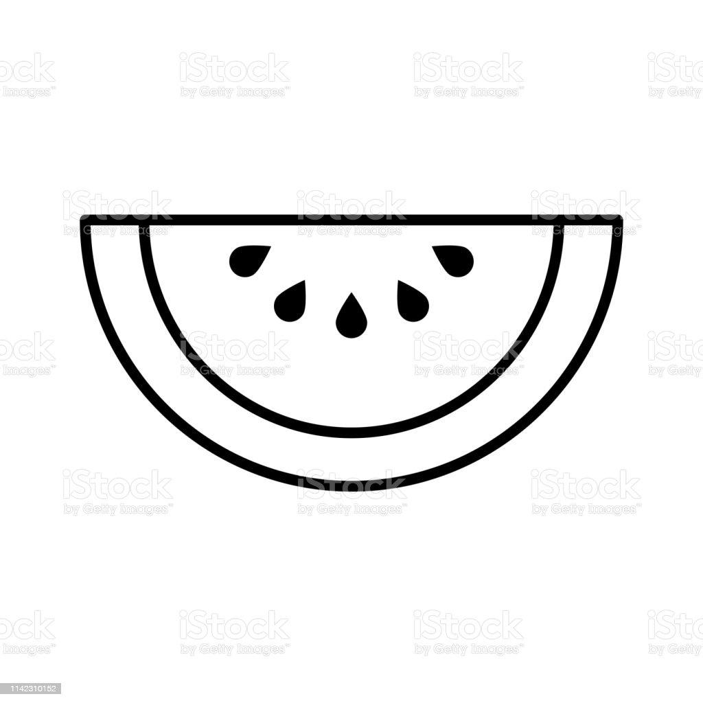smileys ausmalen