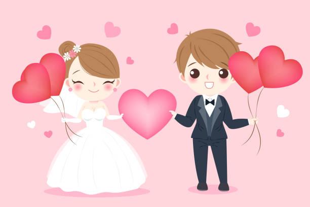 com-asian-brides-cartoon-search-young-sex