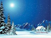 Other Winter and Christmas: