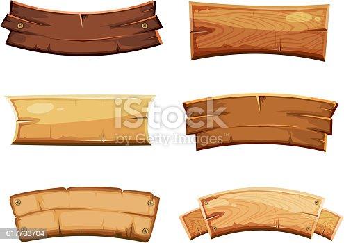 TXR - Wood - Cartoon   Soundimage.org