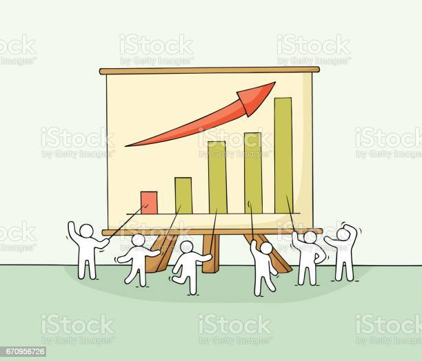 Cartoon working little people with big board vector id670956726?b=1&k=6&m=670956726&s=612x612&h=lvmma rgbdesl0bp9dpzharz23dgjxbkwshno7tb0no=