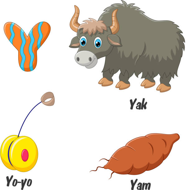 Royalty Free Yam Clip Art, Vector Images & Illustrations ...