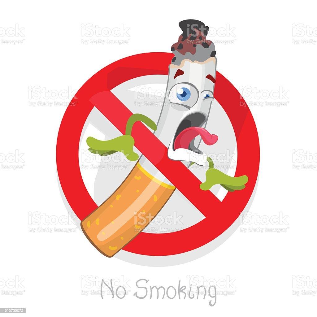 prohibido dibujos animados