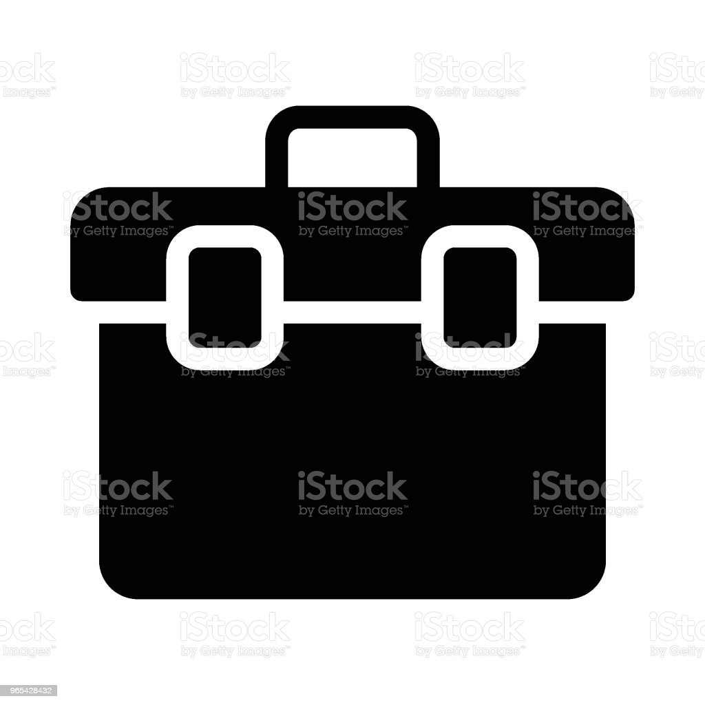 case royalty-free case stock vector art & more images of backgrounds
