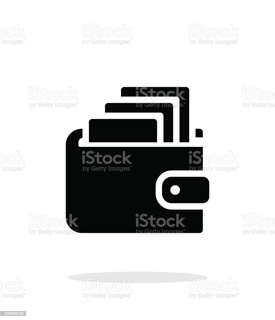 22+ Wallet Icon