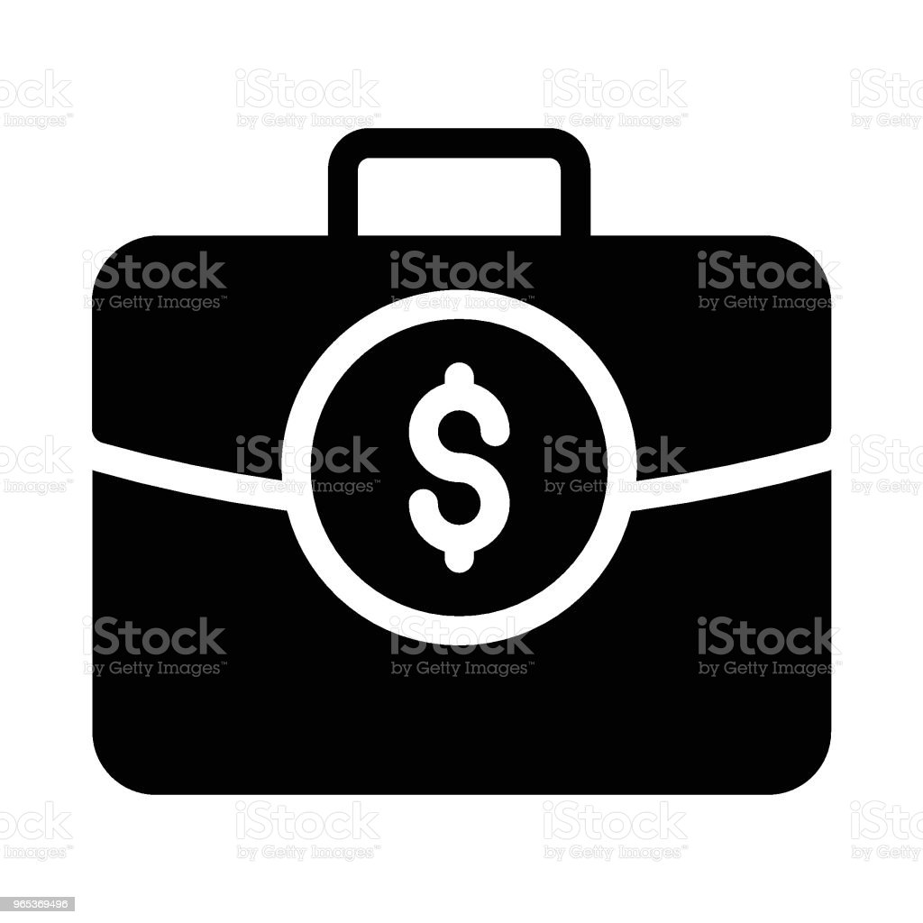 cash royalty-free cash stock vector art & more images of backgrounds