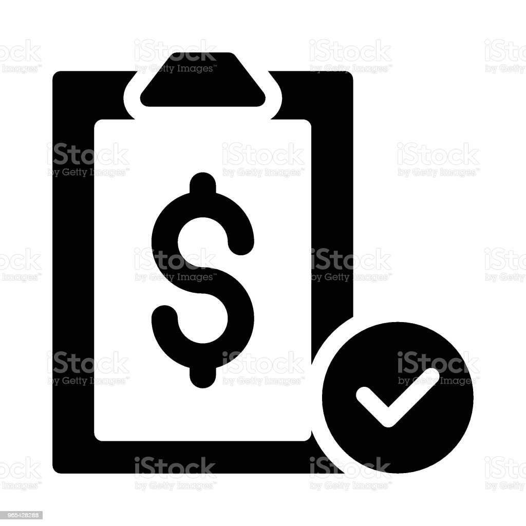 cash royalty-free cash stock vector art & more images of accuracy