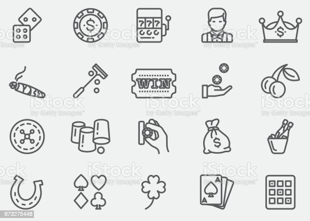 Free luck chance Images, Pictures, and Royalty-Free Stock