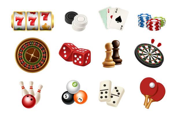 Free 5 pound no deposit mobile casino