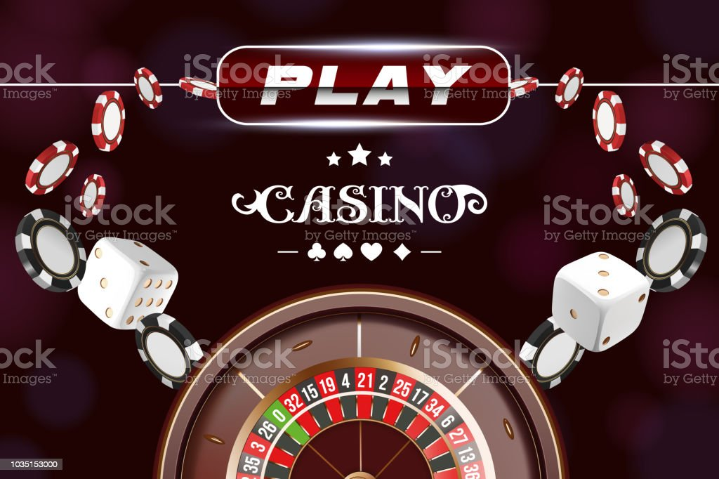 casino jackpot sounds