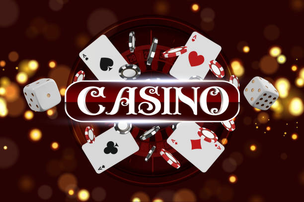 gold strike casino reviews