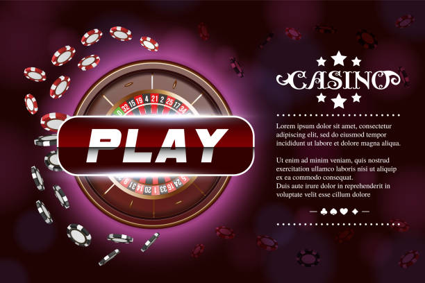 best odds online casino slots