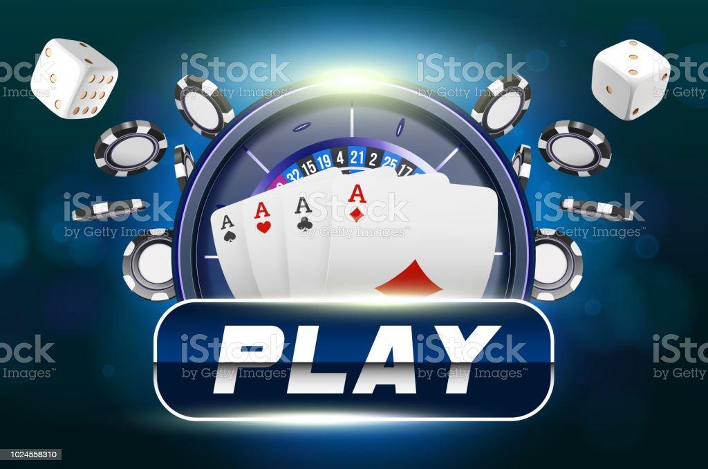 grand poker casino online