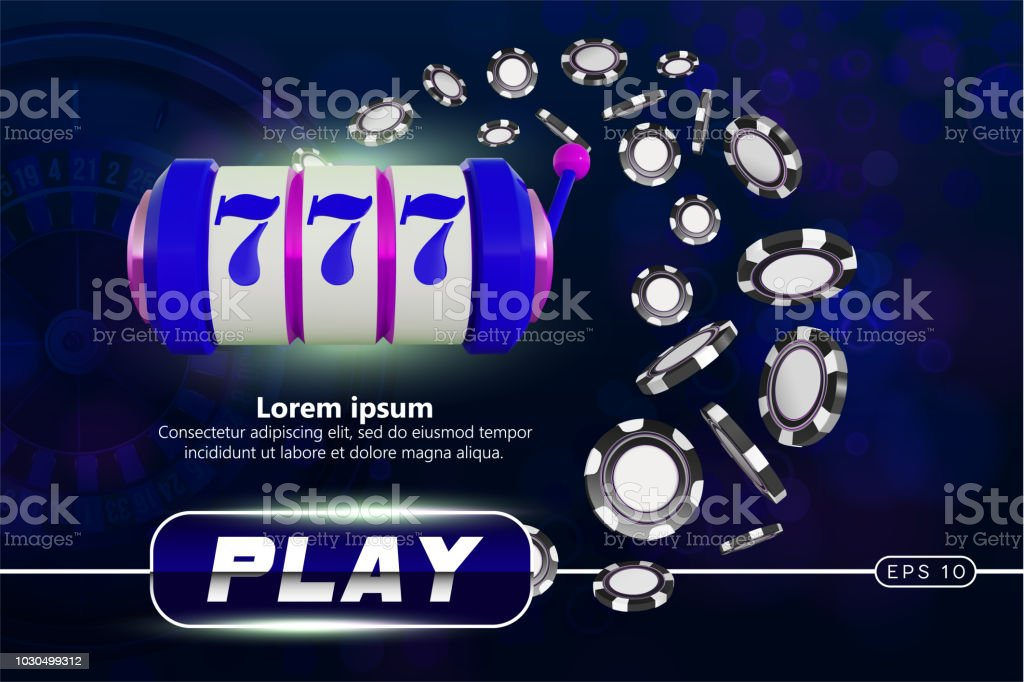 Fireball slot machine