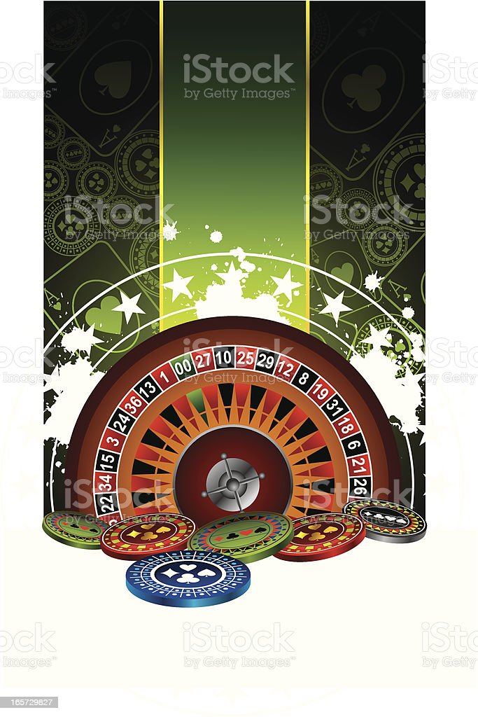casino background royalty-free casino background stock vector art & more images of activity