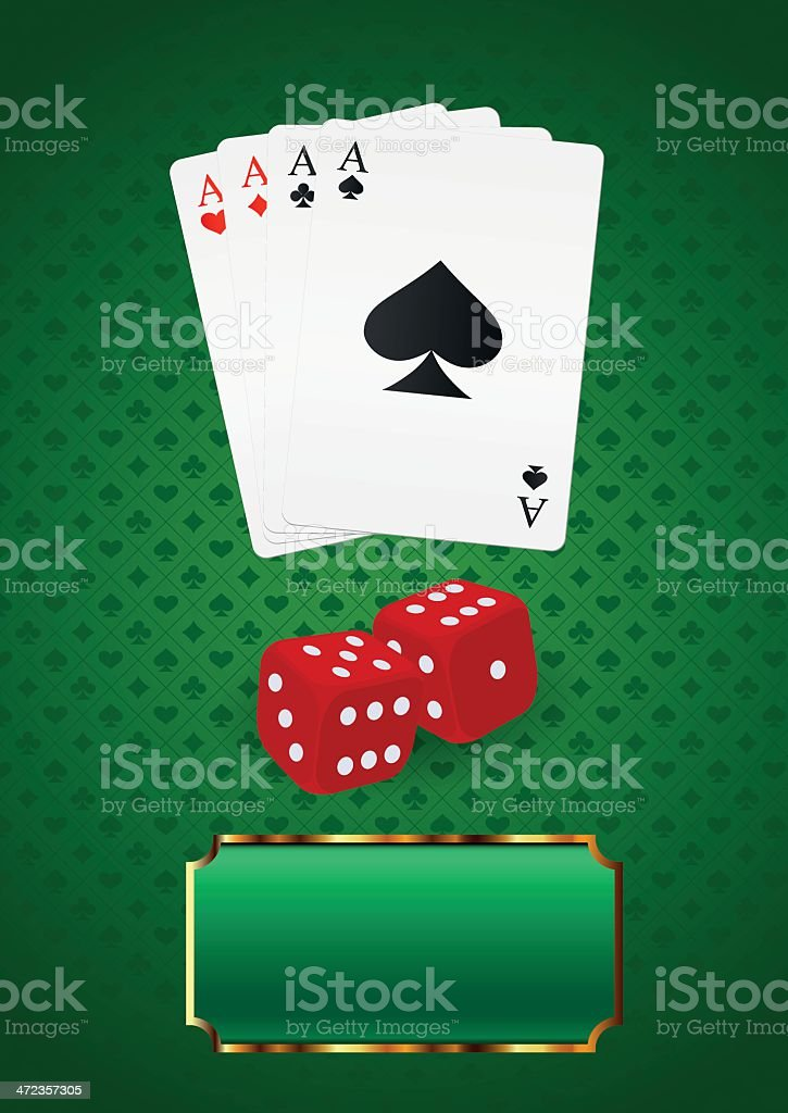 Casino background royalty-free casino background stock vector art & more images of addiction