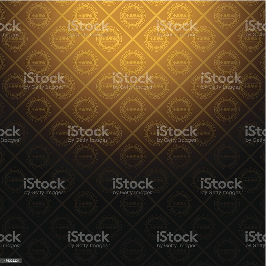 casino background royalty-free casino background stock vector art & more images of ace