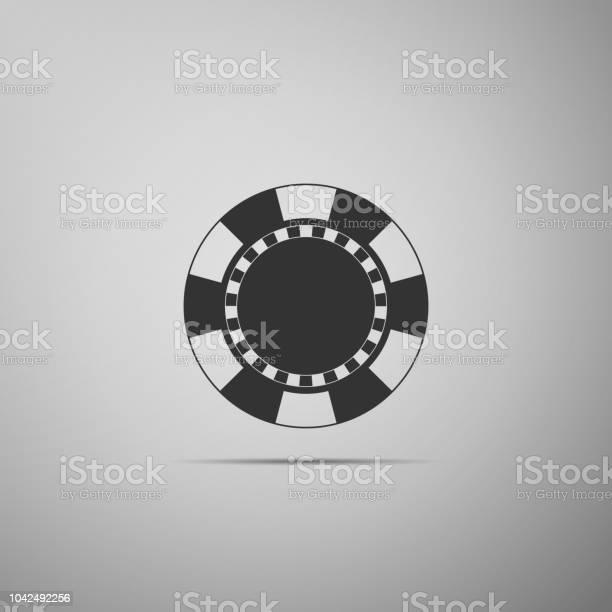 casino poker chips poker