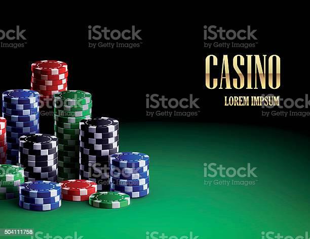казино фишки на зеленом фоне картинки хорошего качества