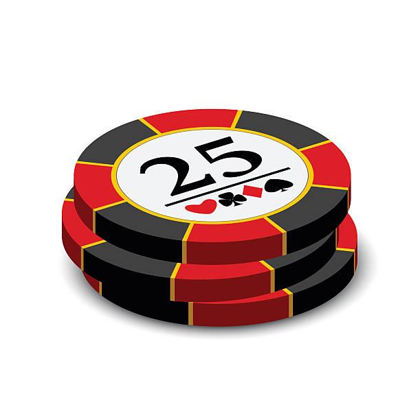 fabricacion fichas de casino