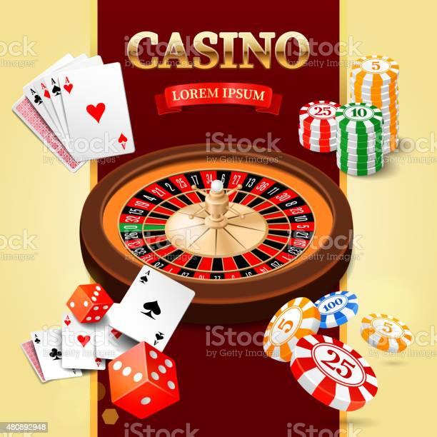 Android ga bisa di casino