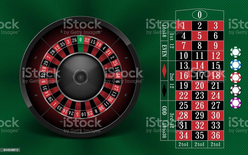 про казино в волжском эфир