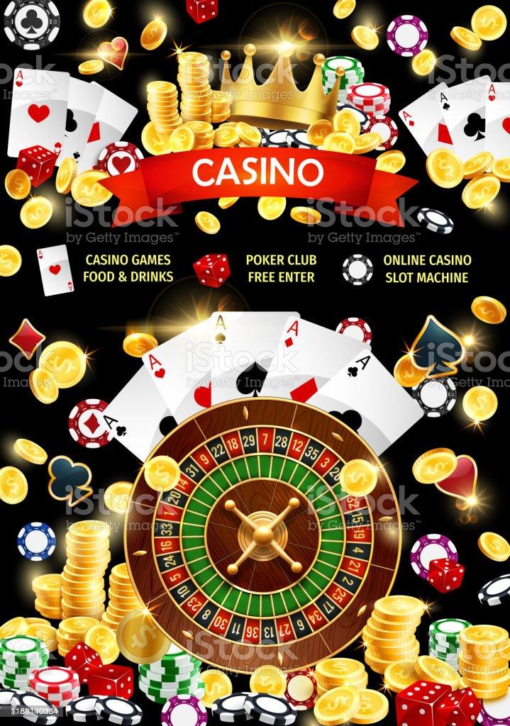 games sweetness gambling
