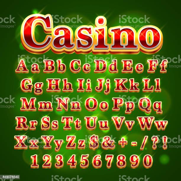 Top mobile casino online uk