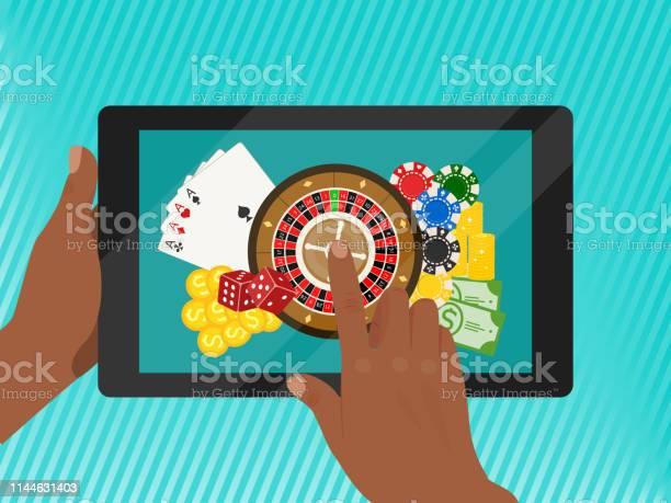 Kostenlose online casino spiele illegal