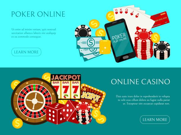 Fast fortune slots cheats