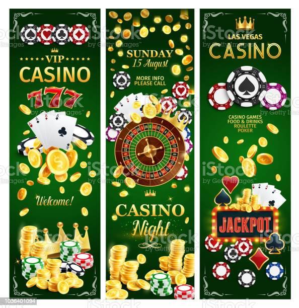 Bovada casino wikipedia