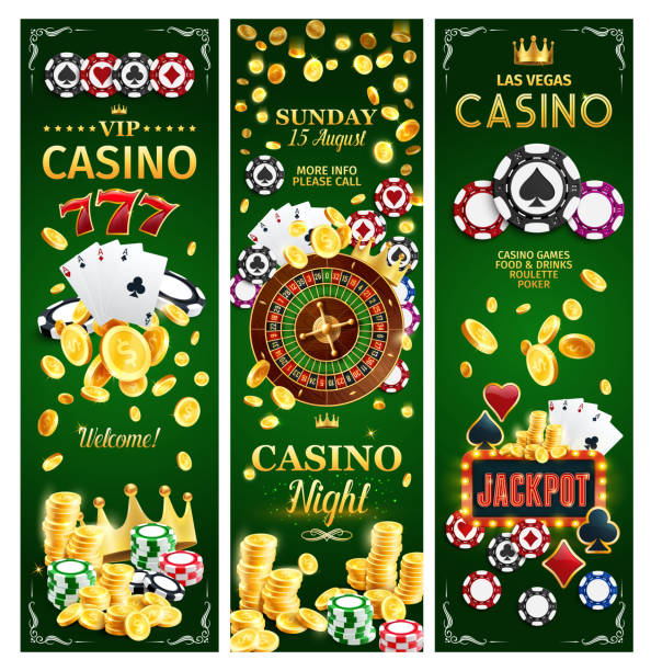 is it legal to play online casino in australia