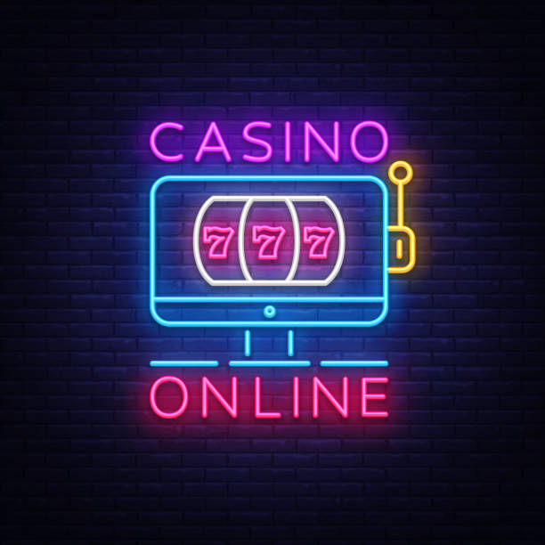 Online casino indian rupees
