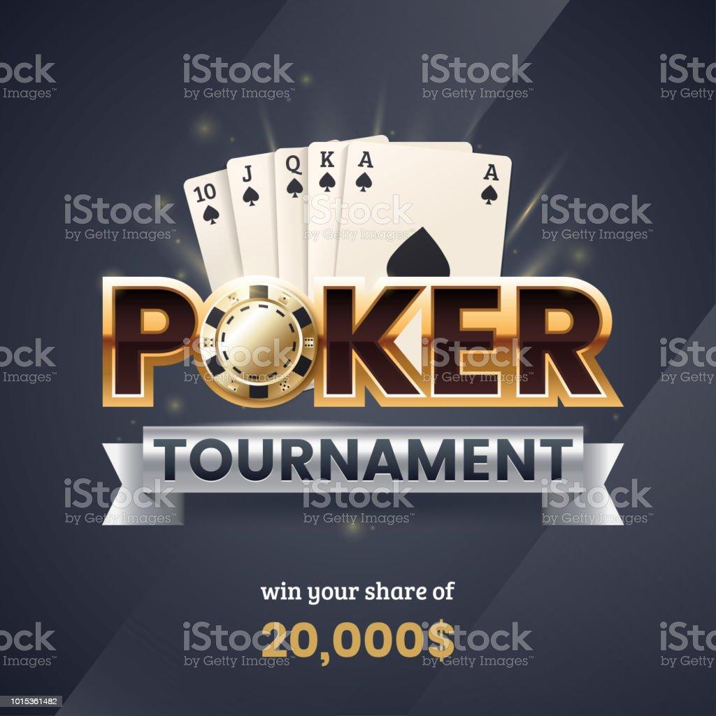 21 grand casino download
