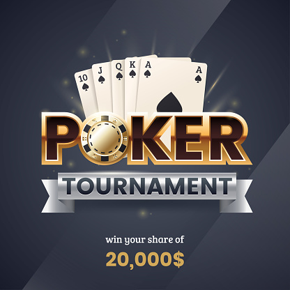 Bay Area Casino - Card Club - Poker Room - BlackJack | California Grand Casino