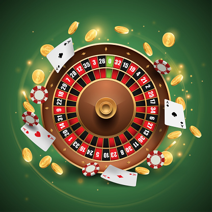 Casino mobile games phone