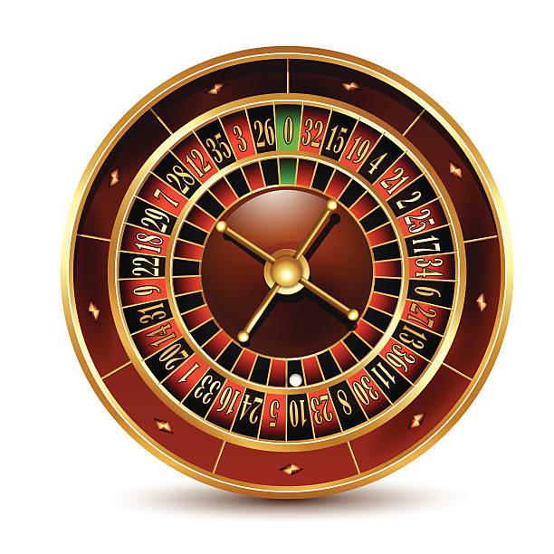 Poker visor